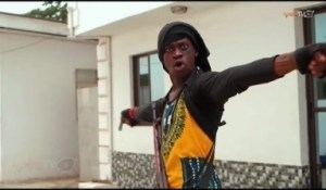 Video: Wale Danger Latest Yoruba Movie 2017 Drama Starring Lateef Adedimeji | Muyiwa Ademola | Joke Muyiwa